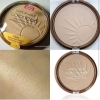#Wet n Wild Coloricon Bronzer SPF15 #E743A