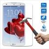 ฟิล์มกระจกกันรอย Screen Protector Film Tempered Glass LG G5