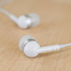 ขาย Soundmagic ES19S หูฟังมีไมค์ เสียงใส เบสลงตัว มี 2 สี