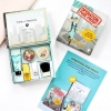 #BENEFIT Operation Pore-Proof! Kit Set