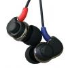 ขาย Soundmagic PL30 สุดยอดหูฟัง IEM ปรับเบสได้ (สีดำ)