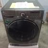 เครื่องซักผ้าฝาหน้า ขนาด17kg. อบ9kg. รุ่นWD-1755RDS