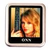 ขาย ONN Q6 เครื่องเล่นเพลงพกพาจิ๋ว มี Fm ในตัว บันทึกเสียงได้ เหมาะสำหรับออกกำลังกาย