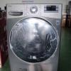 เครื่องซักผ้าฝาหน้าระบบ TURBO WASH™ ขนาดความจุ 14 กิโลกรัม (ซัก 14 KG. / อบ 8 KG.) รุ่นF2514DTGE