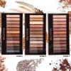 #Makeup Revolution Iconic Palette