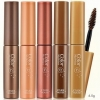 #Etude House Color My Brows 4.5g