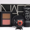 #NARS Basic Face Set