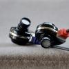 ขาย Soundmagic E30 หูฟังเบสลึก เสียงชัดเจน สวมใส่สบายหู 2 รางวัลการันตี มี 4 สี