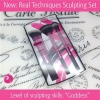 #Real Techniques Collector's Edition Sculpting Set