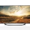 TV LG LED 4K ขนาด 55 นิ้ว รุ่น55UF670T