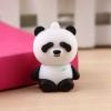 แฟลชไดร์ฟหมีแพนด้า ความจุ 8 GB