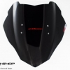 ชิวหน้า MOTOZAAA TYPE3 FOR HONDA CB650F