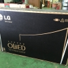 TV LG LED OLED ขนาด55นิ้ว รุ่น55EA970T (มีตำหนิที่หน้าจอ)