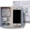 กล่องiPhone5s + อุปกรณ์