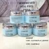 #LANEIGE White Plus Renew Original Cream 20ml.