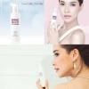 Snail White Sunscreen SPF50+ PA++++ 51ml.