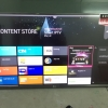 TV LG LED ขนาด43นิ้ว รุ่น43LF630T