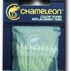 หัวปากกา Chameleon - Brush Nibs หัวพู่กัน ( 10 ชิ้น / แพ็ค )