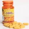 Acorbic Vitamin C 1000mg 30เม็ด