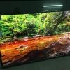 TV LG LED 4K ขนาด42นิ้ว รุ่น43UF770T