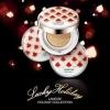 Laneige BB Cushion SPF50+PA+++ สุดฮิต &#x1F4CDรุ่น ORIGINAL สำหรับผิวธรรมดา ถึง ผิวผสม