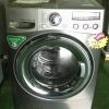 (ราคาพิเศษต้อนรับปีใหม่!!!)เครื่องซักผ้าฝาหน้า ขนาด13kg. รุ่น WD-13060FD