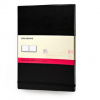 สมุด Moleskine Watercolor Album ขนาด pocket A6