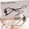 #ShuUemura Eyelash Curler ที่ดัดดขนตา