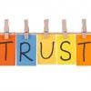 ลูกค้าที่ให้ความไว้วางใจใช้บริการกับเรา