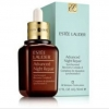 #ESTEE LAUDER Advanced Night Repair Synchronized Recovery Complex ขนาดปกติ 50ml.