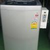 เครื่องซักผ้าหยอดเหรียญ ขนาด 12 kg.(รับลงเครื่องซักผ้าหยอดเหรียญกทมและปริมณฑล แบ่งเปอร์เซ็นต์50/50)