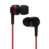 ขาย Soundmagic ES18 หูฟังเสียงดีเบสหนักแน่นใส่สบายไม่เจ็บหู มี 3 สี