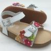 รองเท้าเพื่อสุขภาพ สำหรับเด็ก รุ่น C0308 WHITE