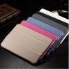 เคสหนังPU samsung galaxy tab A 8.0 มีให้เลือกหลายสี