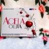 #ACELA Gluta ปริมาณบรรจุ : 30 แคปซูล