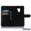 เคสlenovo k4 note เคสหนังมีช่องใส่การ์ดและนามบัตร พับและตั้งได้