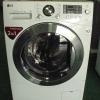 (มีตำหนิ สอบถามก่อนสั่งซื้อ) เครื่องซักผ้าฝาหน้า 8kg/อบ5kg. รุ่นWD-14180AD