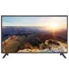 LG TV LED ขนาด49นิ้ว รุ่น49LB551T