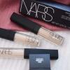 #NARS Radiant Creamy Concealer 1.4ml.