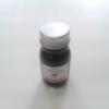 หมึก J.Herbin 10ml. - Vert Olive 36