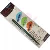 ชุดหัวปากกาคอแร้ง 3 แบบ Brause Calligraphy (เลือกสี)