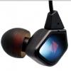 ขาย Havi B3 Pro 2 หูฟังอินเอียร์ 2 Driver เสียงดี บอดี้ Gorilla Glass รับประกัน1ปี
