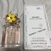#น้ำหอม Daisy Marc Jacob (125 ml)