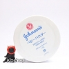#Johnson's Baby Powder 140g