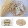 L'occitane Amande Delicious Soap ขนาด 50 g.