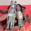 #Blanc de La Mer The Whitening Essence Intense ขนาด 30 ml (nobox)*