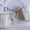 #Dior J'adore Eau De Parfum แบบแต้ม ขนาดพกพา 5 ml
