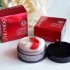#Shiseido Translucent Loose Powder 2g (ขนาดทดลอง)