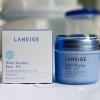 #Laneige Water Sleeping Pack EX 80 ml.