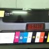 TV LG LED ขนาด55นิ้ว รุ่น55LF630T